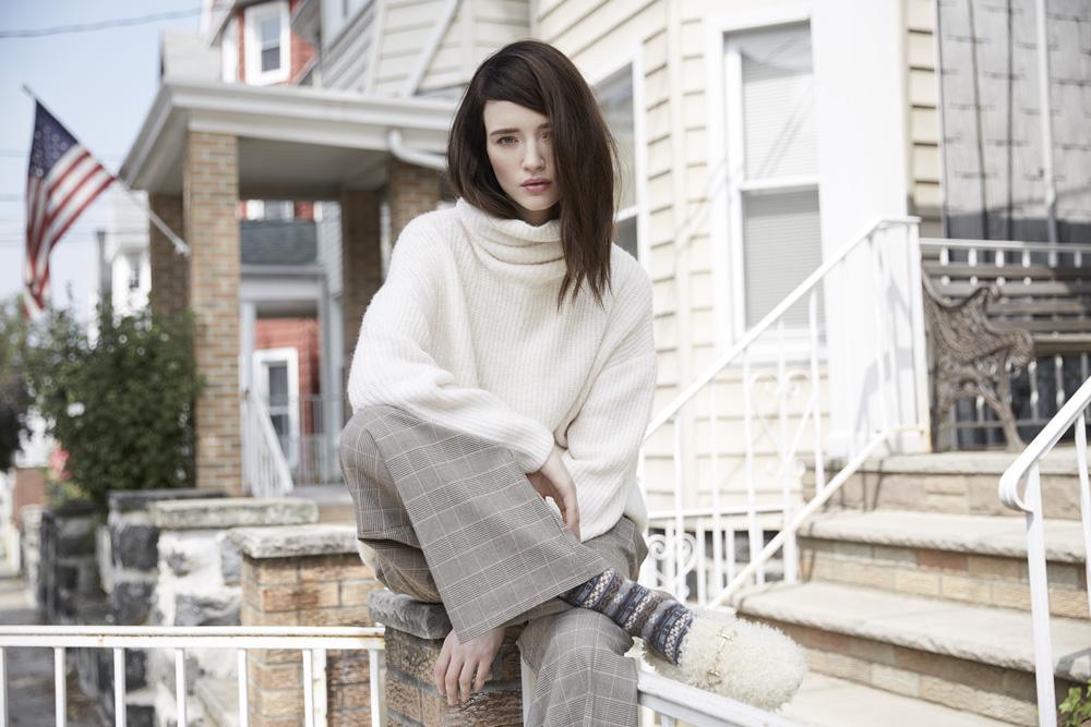NY winter 17-wool1818