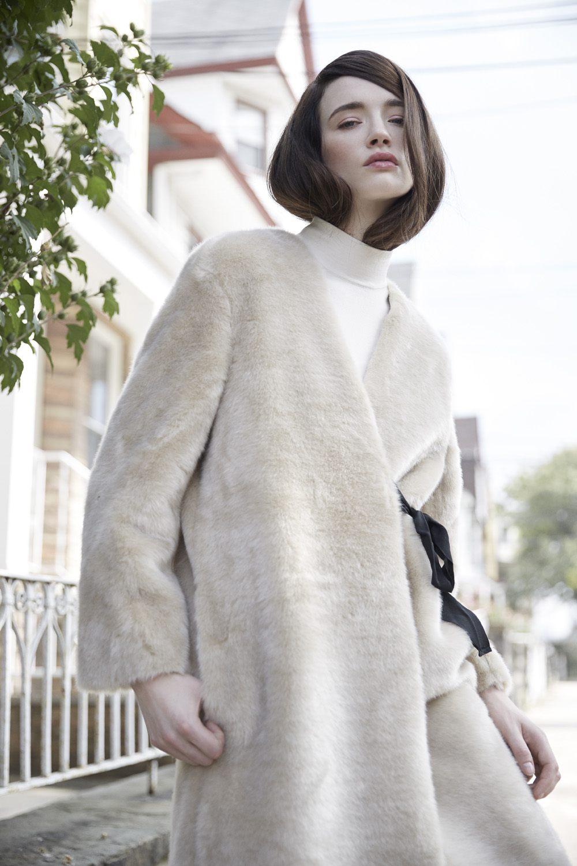NY winter 17-wool1981