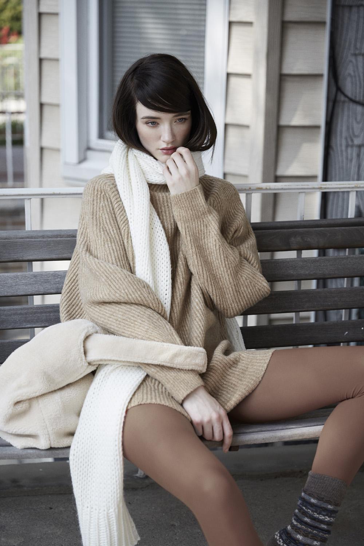 NY winter 17-wool2323