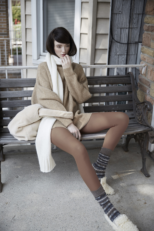 NY winter 17-wool2324