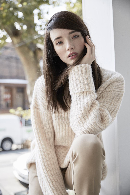 NY winter 17-wool2427