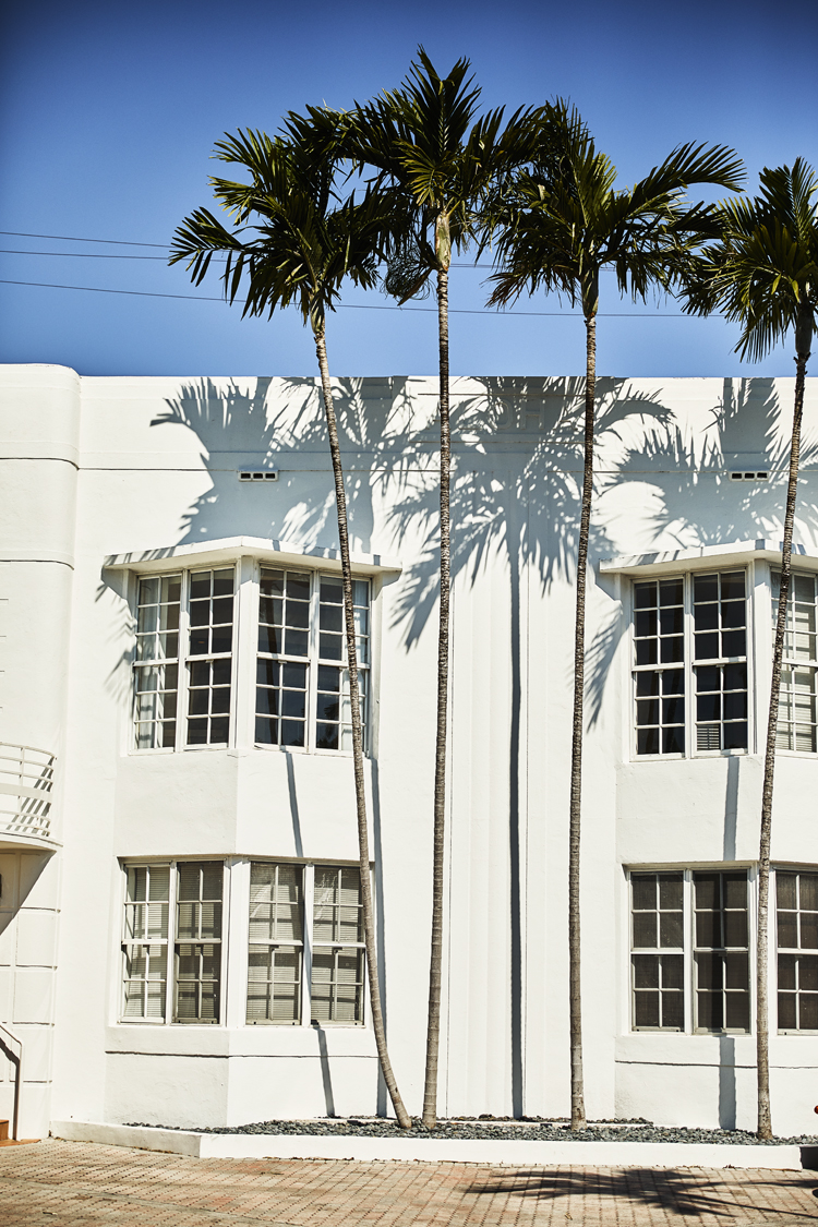 Miami Street_ 264