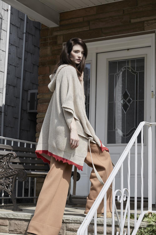 NY winter 17-wool1611