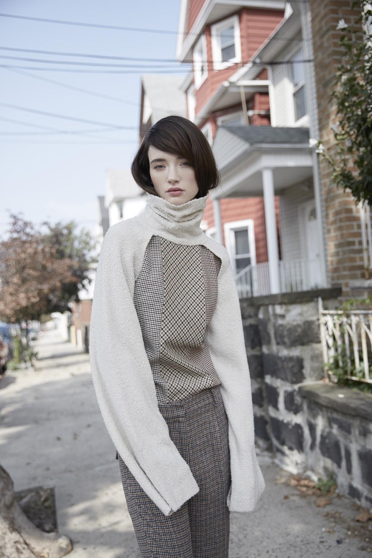 NY winter 17-wool1748
