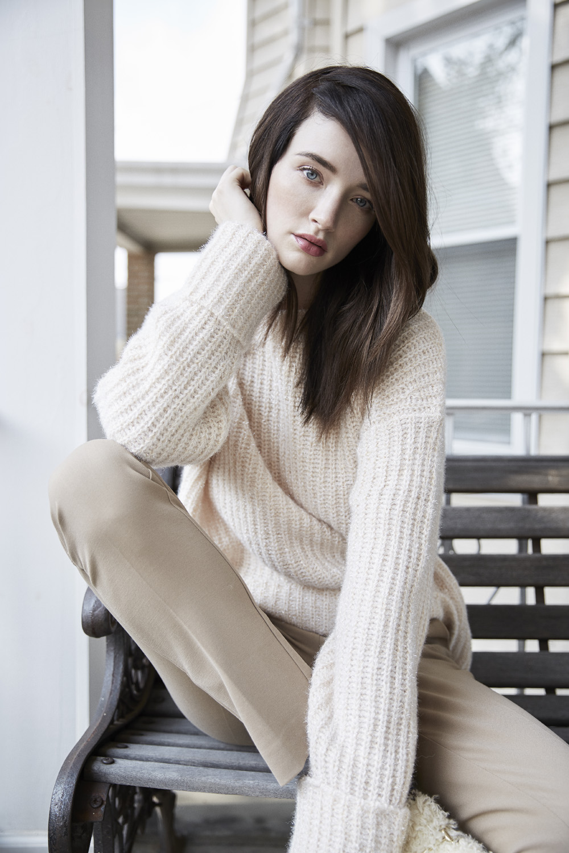NY winter 17-wool2466